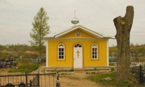 chasovnya-v-d-gorodec_1