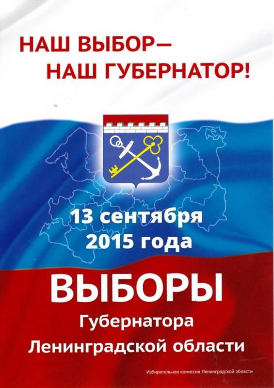 выборы_1